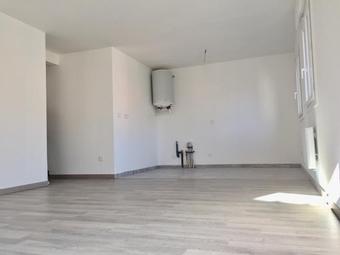 Vente Appartement 2 pièces 40m² La Garde (83130) - photo