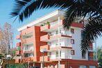 Location Appartement 2 pièces 54m² La Garde (83130) - Photo 1
