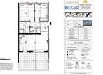 Sale Apartment 3 rooms 57m² La farlede - Photo 2