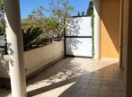 Renting Apartment 3 rooms 72m² La Garde (83130) - Photo 8