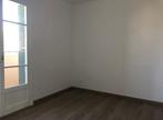 Sale Apartment 3 rooms 64m² Toulon - Photo 4