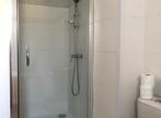 Sale Apartment 4 rooms 66m² La valette du var - Photo 4