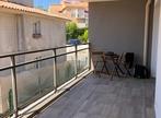 Location Appartement 2 pièces 41m² Carqueiranne (83320) - Photo 3