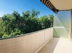 Sale Apartment 3 rooms 64m² Toulon - Photo 1