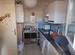 Location Appartement 2 pièces 42m² Le Pradet (83220) - Photo 5