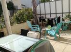 Renting Apartment 3 rooms 70m² Hyères (83400) - Photo 6