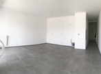 Sale Apartment 3 rooms 71m² Carqueiranne - Photo 4