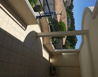 Location Appartement 2 pièces 50m² La Garde (83130) - photo