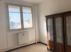 Sale Apartment 4 rooms 66m² La valette du var - Photo 7