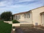 Renting House 5 rooms 121m² Pierrefeu-du-Var (83390) - Photo 1