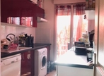 Sale Apartment 2 rooms 52m² La garde - Photo 3