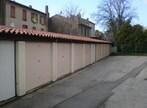 Renting Garage 15m² La Garde (83130) - Photo 1