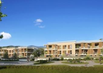 Sale Apartment 4 rooms 79m² Pierrefeu-du-Var (83390) - Photo 1