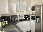 Sale Apartment 4 rooms 76m² La Valette-du-Var (83160) - Photo 2