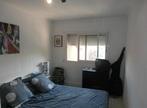 Location Appartement 2 pièces 42m² Le Pradet (83220) - Photo 4