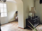 Sale House 5 rooms 133m² La garde - Photo 4