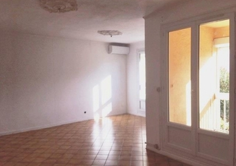 Sale Apartment 4 rooms 80m² La Farlède (83210) - Photo 1