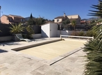 Sale House 5 rooms 126m² La garde - Photo 4