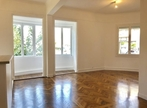 Sale Apartment 3 rooms 75m² Toulon (83000) - Photo 5