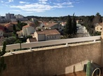 Renting Apartment 1 room 29m² La Garde (83130) - Photo 2