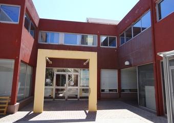 Renting Office 2 rooms 58m² La Valette-du-Var (83160) - Photo 1