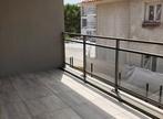 Location Appartement 3 pièces 70m² Carqueiranne (83320) - Photo 4