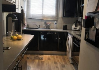 Vente Appartement 4 pièces 76m² La valette du var - photo