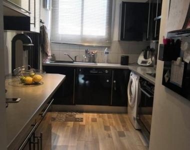 Sale Apartment 4 rooms 76m² La valette du var - photo