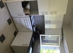 Renting Apartment 4 rooms 100m² Solliès-Pont (83210) - Photo 7