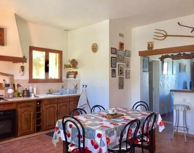 Sale House 4 rooms 94m² Toulon (83200) - photo