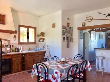 Vente Maison 4 pièces 94m² Toulon (83200) - photo