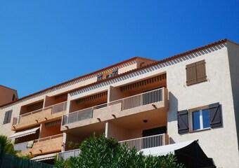 Vente Appartement 3 pièces 60m² Carqueiranne (83320) - Photo 1