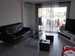 Renting Apartment 3 rooms 66m² La Garde (83130) - Photo 4