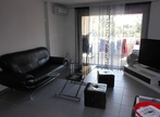 Renting Apartment 3 rooms 66m² La Garde (83130) - Photo 3