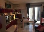 Location Appartement 2 pièces 50m² La Garde (83130) - Photo 7