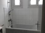 Location Appartement 3 pièces 65m² Toulon (83100) - Photo 8