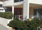 Renting Apartment 3 rooms 63m² Hyères (83400) - Photo 6