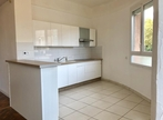 Sale Apartment 3 rooms 75m² Toulon (83000) - Photo 4