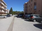 Renting Apartment 3 rooms 64m² La Crau (83260) - Photo 6