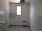 Sale Apartment 3 rooms 72m² Hyeres - Photo 3