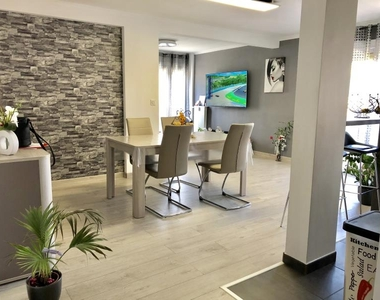 Vente Appartement 4 pièces 76m² La Valette-du-Var (83160) - photo