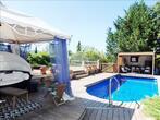 Sale House 9 rooms 347m² Cuers (83390) - Photo 1