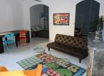 Location Appartement 1 pièce 73m² Toulon (83000) - Photo 4
