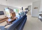Sale House 4 rooms 84m² La garde - Photo 3