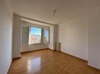 Vente Appartement 3 pièces 64m² Toulon - Photo 1