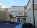 Location Appartement 2 pièces 53m² La Garde (83130) - Photo 5