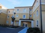 Location Appartement 3 pièces 66m² La Garde (83130) - Photo 3