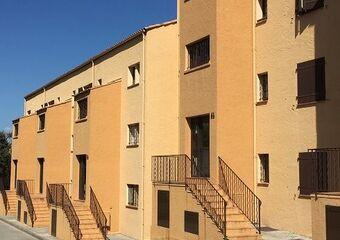 Location Appartement 1 pièce 30m² Hyères (83400) - photo