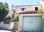 Sale House 3 rooms 73m² La valette du var - Photo 1