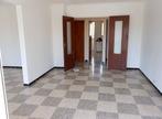 Location Appartement 4 pièces 71m² La Garde (83130) - Photo 2